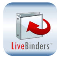 Livebinders and Resources