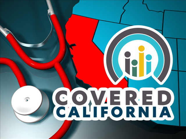 Covered California Health Benefits Table