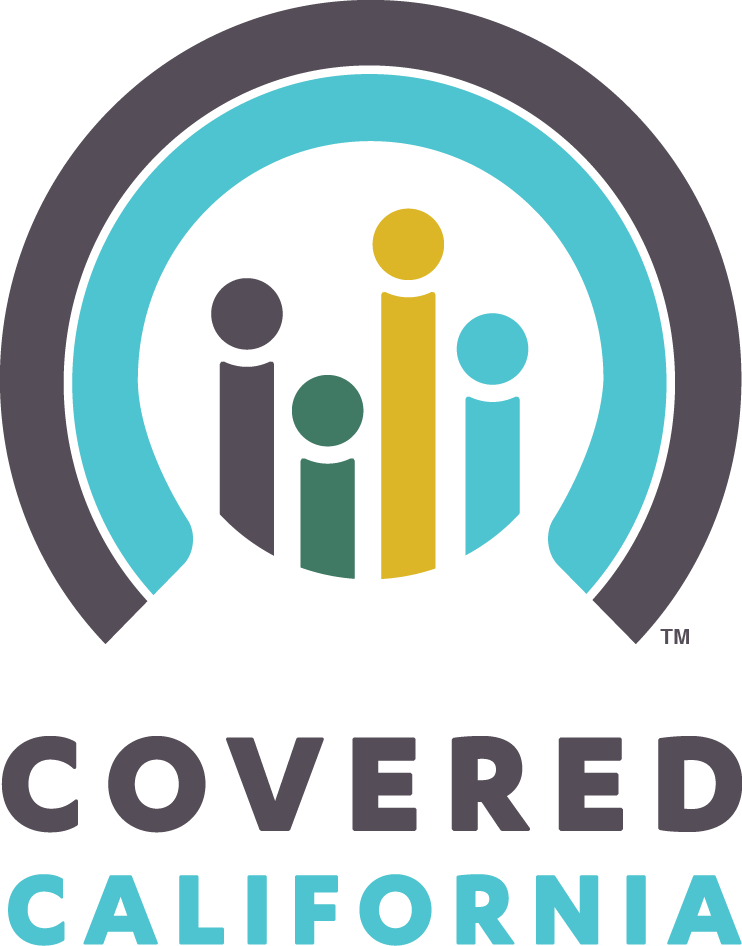 Covered California 2018 Health Plan Booklet