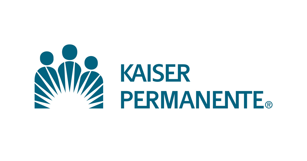 Kaiser Child Health Plan Update