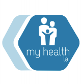 My Health LA (English)