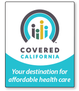 Covered California and Special Enrollment