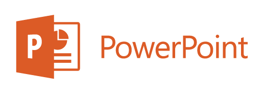 July 11-PowerPoint: Taking it to the Next Level, Interactive media