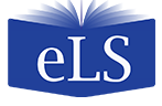 eLibrary Services - The Digital Library for L.A.'s K-12 Educator