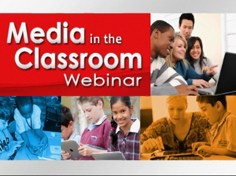 Media in the Classroom