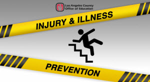 Illness & Injury Prevention Program Safety Video