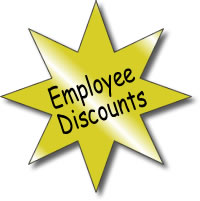 Employee Discounts with Wireless Carriers