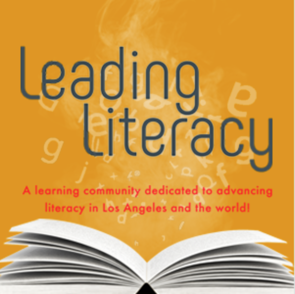LeadingLiteracy